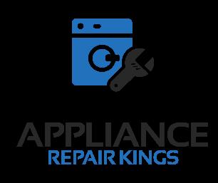 appliances repair chatsworth