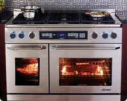 Oven Repair Chatsworth