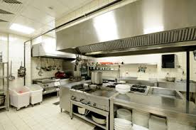 Commercial Appliance Repair Chatsworth