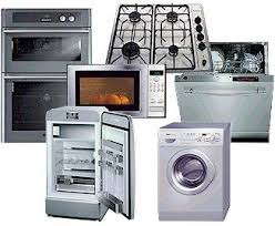 Appliances Service Chatsworth