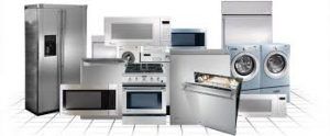 Home Appliances Repair Chatsworth