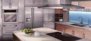 Kitchen Appliances Repair Chatsworth