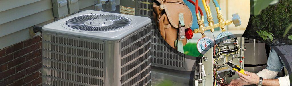 Heating & Air Conditioning Repair Chatsworth