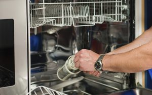 Dishwasher Technician Chatsworth